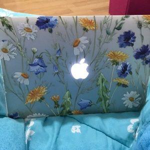 MacBook Air 13inch Laptop case